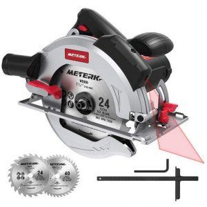 Meterk MKCS01 Circular Saw