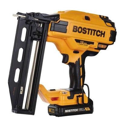BOSTITCH BCN662D1