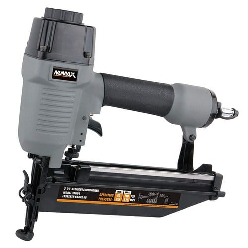 NuMax SFN64 Nail Gun