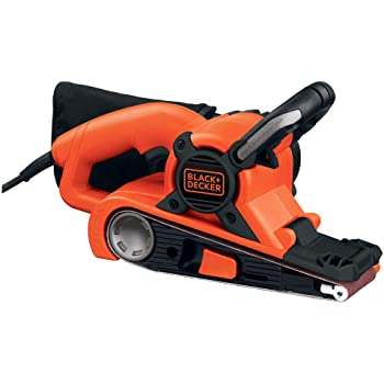 BLACK+DECKER DS321