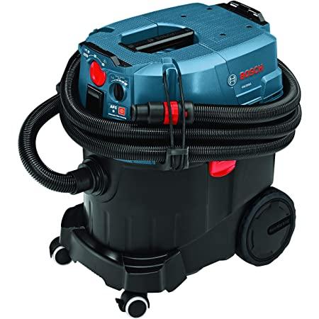 Bosch VAC090AH
