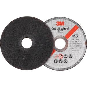 Example of Cut-off Discs