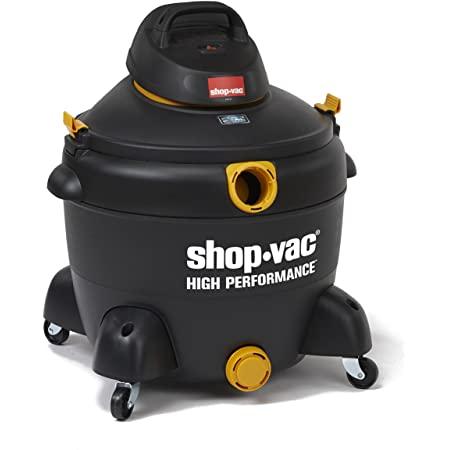 Shop-Vac 5987400