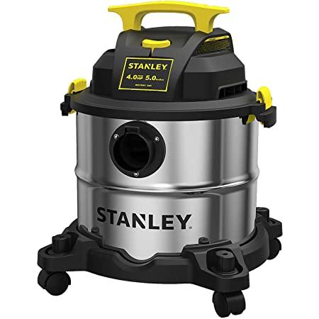 Stanley SL18115