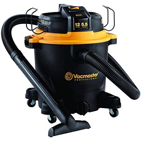 Vacmaster VJH1211PF0201